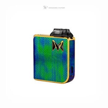 Mi-Pod-Dragon-Limited-Edition-Kit-Smoking-Vapor-SEA-Tapervaper