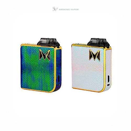 Mi-Pod-Dragon-Limited-Edition-Kit-Smoking-Vapor-Tapervaper