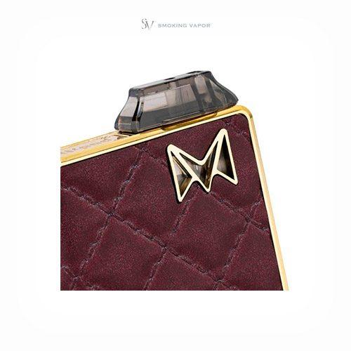 Mi-Pod-Royal-Kit-Smoking-Vapor---Tapervaper