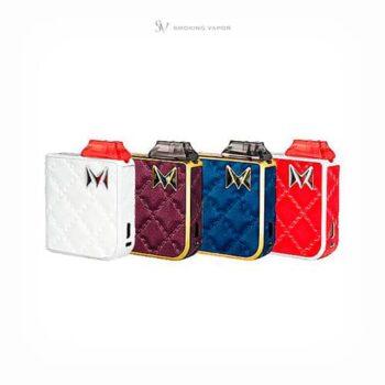 Mi-Pod-Royal-Kit-Smoking-Vapor-Tapervaper