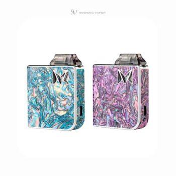 Mi-Pod-Shell-Limited-Edition-Kit-Smoking-Vapor-Tapervaper