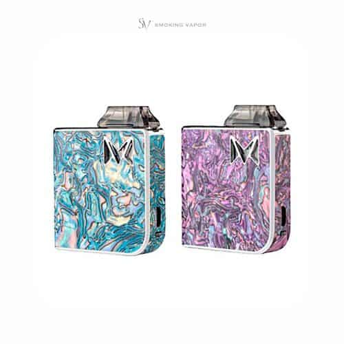 Mi-Pod-Shell-Limited-Edition-Kit-Smoking-Vapor-Tapervaper