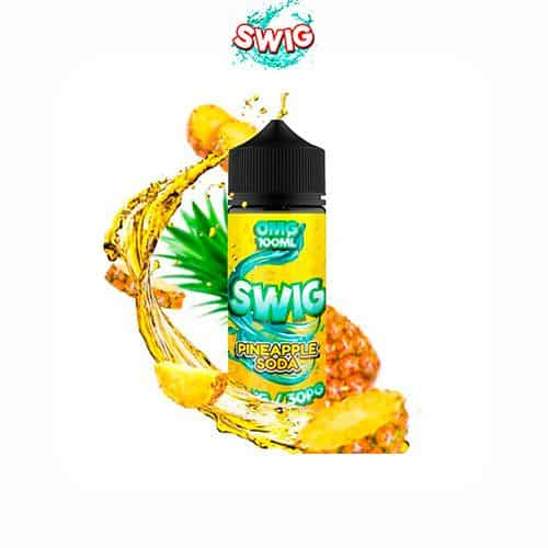 Pineapple-Soda-Booster-Swig-Tapervaper