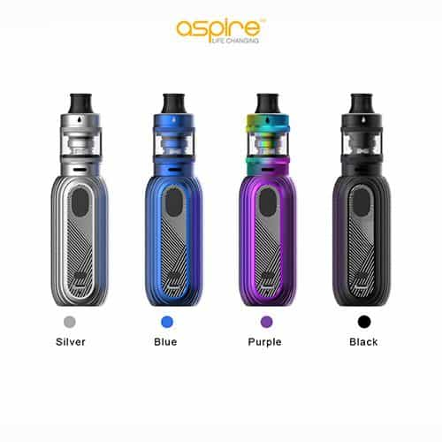 Reax-Mini-Kit-Aspire-Tapervaper