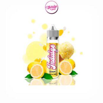 Sherbiz-Lemon-Indulge-Tapervaper