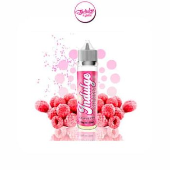 Sherbiz-Raspberry-Indulge-Tapervaper