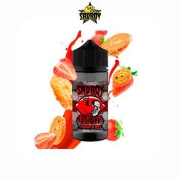 Strawberry-Jam-Cookie-Booster-Sadboy-Tapervaper
