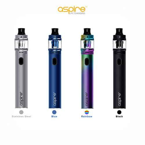 Tigon-Kit-Aspire-Tapervaper