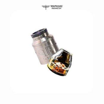 Trinity-Glass-Tapa-Bullet-Glass-Kali-V2-Tapervaper