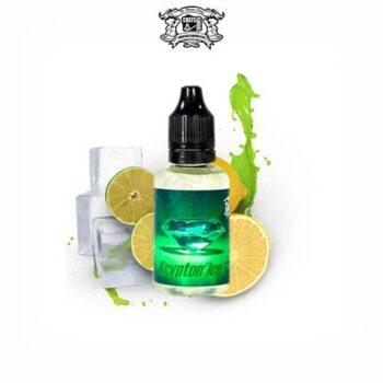 Aroma-Krypton-Ice-Chefs-Flavours-Tapervaper