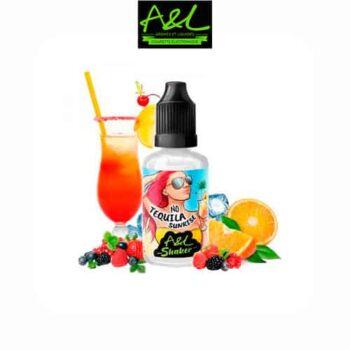 Aroma-Shaker-No-Tequila-Sunrise-A&L-Yonofumo-Yovapeo