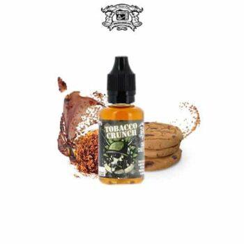 Aroma-Tobacco-Crunch-Chefs-Flavours-Tapervaper