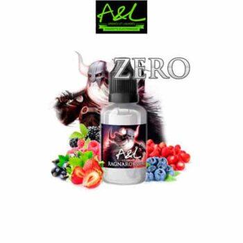 Aroma-Ultimate-Ragnarok-Zero-A&L-Tapervaper