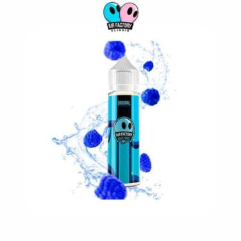 Blue-Razz-Booster-Air-Factory-Tapervaper