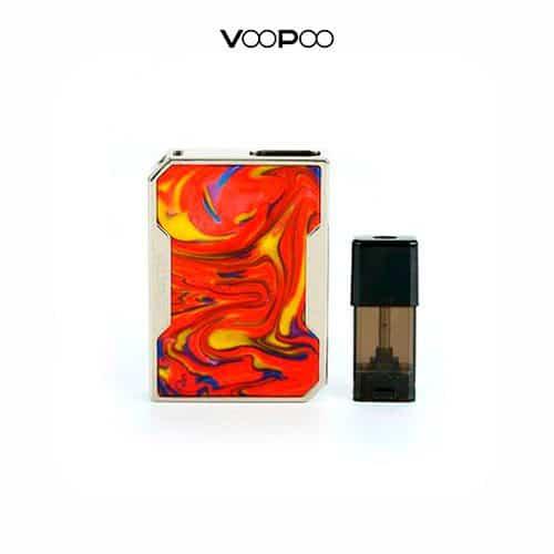 Drag-Nano-Pod-Kit-Voopoo---Tapervaper