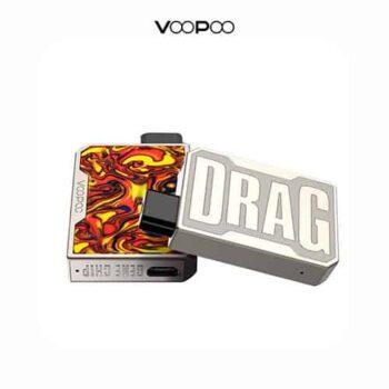 Drag-Nano-Pod-Kit-Voopoo-Tapervaper