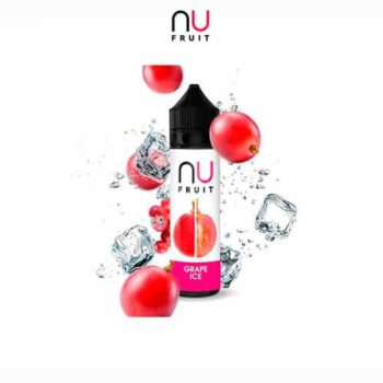 Grape-Ice-Booster-NU-Fruit-Tapervaper