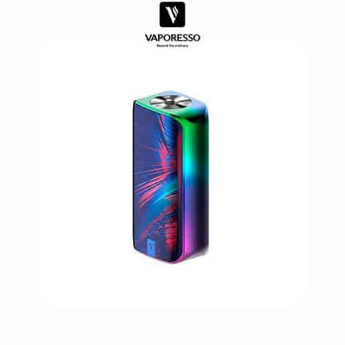 Luxe-Nano-Mod-Vaporesso---Tapervaper