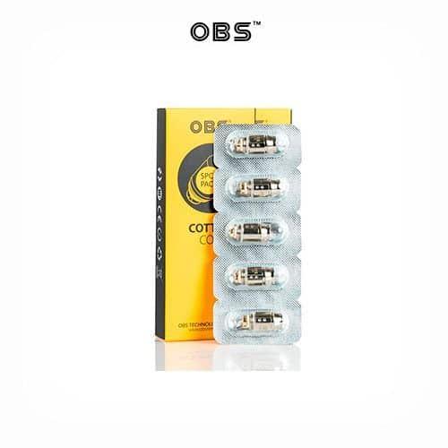 OBS-Resistencia-S1-Mesh-Tapervaper