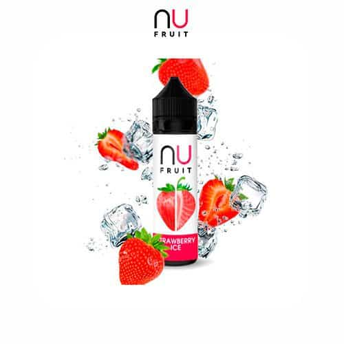 Strawberry-Ice-Booster-NU-Fruit-Tapervaper