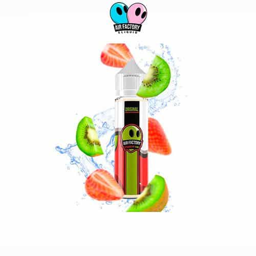Strawberry-Kiwi-Booster-Air-Factory-Tapervaper