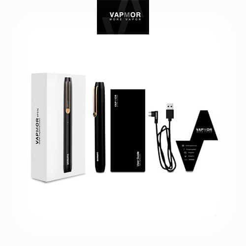 VPen-Kit-Vapmor----Tapervaper