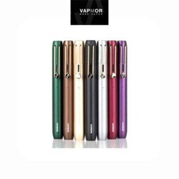 VPen-Kit-Vapmor-Tapervaper