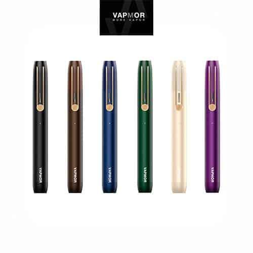 VPen-Kit-Vapmor--Tapervaper