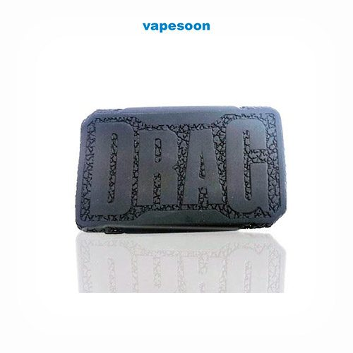 Vapesoon-Funda-Silicona-Drag-2-177W-TC-Tapervaper