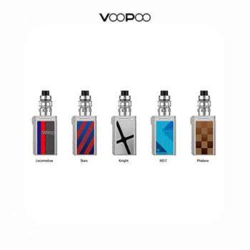 Alpha-Zip-Mini-Kit-Voopoo--Tapervaper