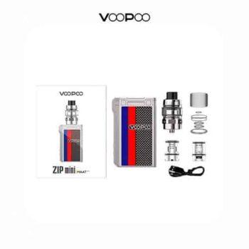 Alpha-Zip-Mini-Kit-Voopoo----Tapervaper