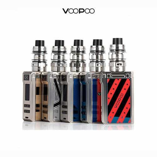 Alpha-Zip-Mini-Kit-Voopoo-Tapervaper