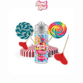 Bubblegum-Bottles-Sweet-Spot-Tapervaper