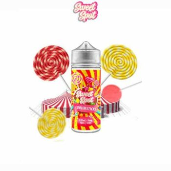 Drum-Sticks-Sweet-Spot-Tapervaper