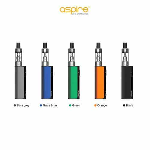 K-Lite-Kit-Aspire--Tapervaper