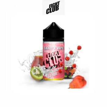 Punchin-Fruit-Fight-Club-by-Halo-Tapervaper