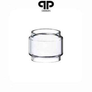 Pyrex-Fatality-M25-QP-Design-Tapervaper
