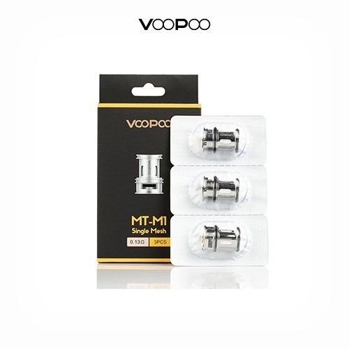 Resistencia-MT-M1-Voopoo-Tapervaper