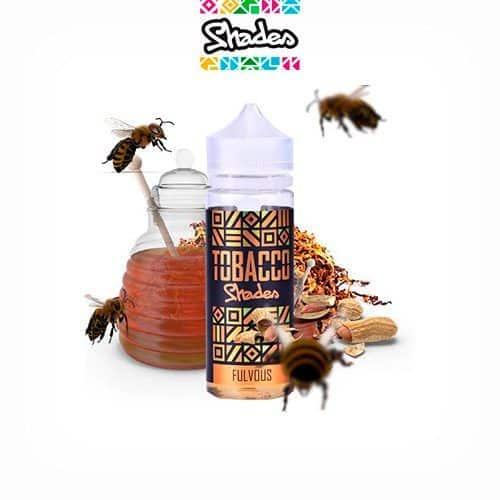 Tobacco-Fulvous-Shades-Tapervaper
