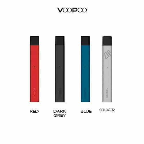 Zip-Pod-Kit-Voopoo-Tapervaper