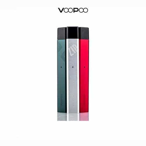 Zip-Pod-Kit-Voopoo--Tapervaper