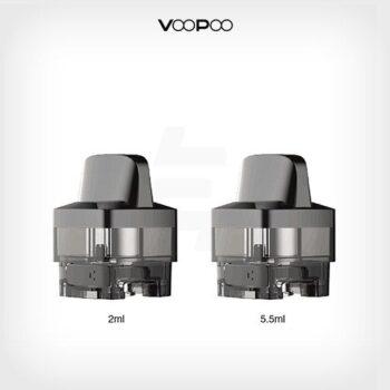 Cartucho-Vinci-Mod-(Pod)-Voopoo-(2-Uds)-0-Tapervaper