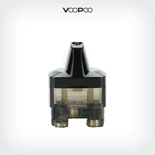 Cartucho-Vinci-Mod-(Pod)-Voopoo-(2-Uds)-1-Tapervaper