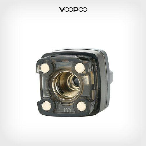 Cartucho-Vinci-Mod-(Pod)-Voopoo-(2-Uds)-3-Tapervaper