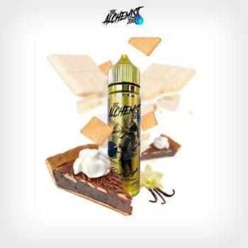 Don-Quijote-Private-Reserve-(Booster-50ml)---The-Alchemist-Juice-tapervaper