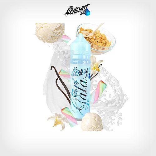 Juice-Gala-(Booster-50ml)---The-Alchemist-Juice-tapervaper