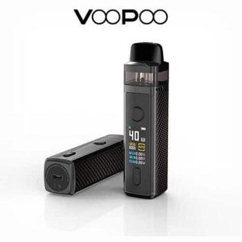 Pod-Vinci-Mod-Voopoo-0-Tapervaper