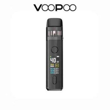 Pod-Vinci-Mod-Voopoo-1-Tapervaper