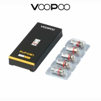 Resistencia-Voopoo-PnP-VM1-(5-Uds)-2-Tapervaper