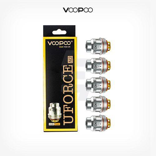 Resistencia-Voopoo-Uforce-N3-(5-Uds)-0-tapervaper